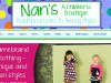 nans-boutique